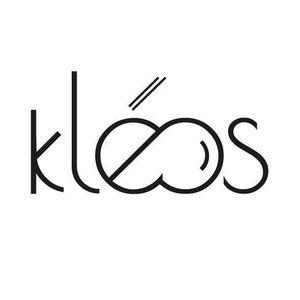 Kleos Foods