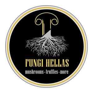Fungi Hellas