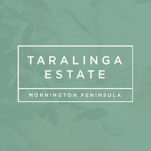 Taralinga Estate
