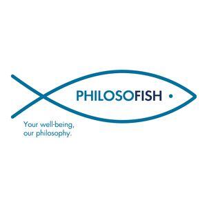 Philosofish