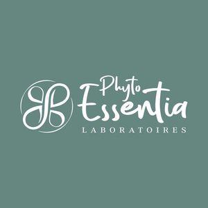 Phytoessentia
