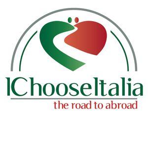 IChooseItalia