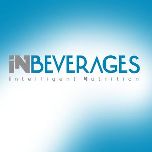 Inbeverages