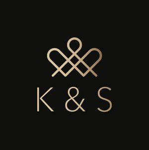 K&S Foods