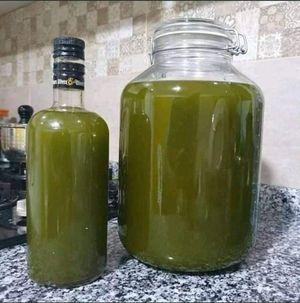 10 kg fresh  & extra virgin olive oil cold press
