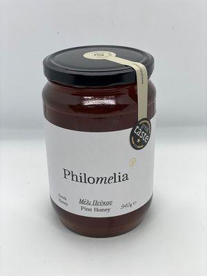 Pine Honey 940g