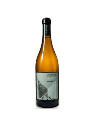 Anatolikos Vineyards Malagousia White Wine Organic 750ml (Year of Production: 2018)