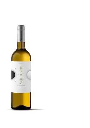 Nocturno White Wine 750ml