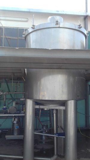 Essential oil Sage 5ml
