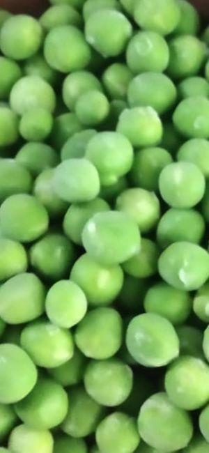 5kg Green peas bag