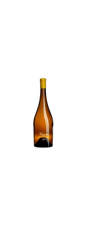 Viognier Eclectique White Wine1500ml (Year of Production: 2018)
