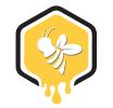 Μέλι Αργύρης