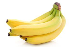 Μπανάνες Dole Εκουαδόρ 1kg