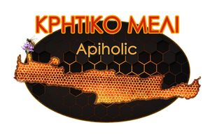 Apiholic