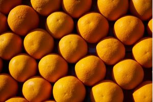 Πορτοκάλια Χυμού 1kg