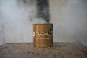 Θυμαρίσιο μέλι Καλύμνου 1 κιλό Thymeli by Kopanezos Family