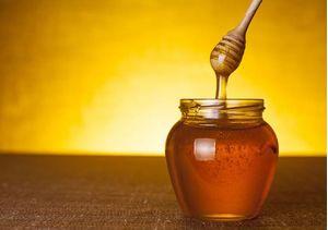 Μέλι Ευβοιας εξαιρετικό 960 γραμ