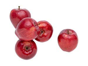 Μήλα Starking 1kg