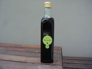 Βυσσινάδα 250 ml