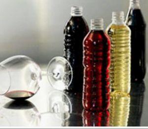Κρασί κόκκινο Αγιωργίτικο σε μπουκάλι 1500ml