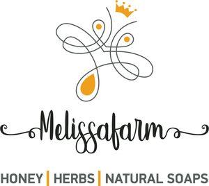 Melissafarm