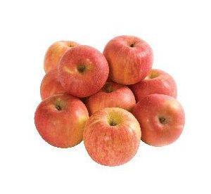 Μήλα Φούτζι  Έδεσσας 500γρ