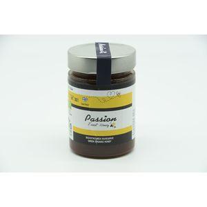 Μέλι πεύκου 440g