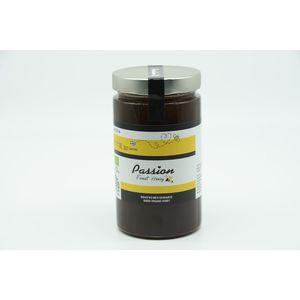 Μέλι πεύκου 1 κιλό