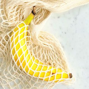 Αποξηραμένα Τσιπς Μπανάνας 250 γρ/Τεμάχιο