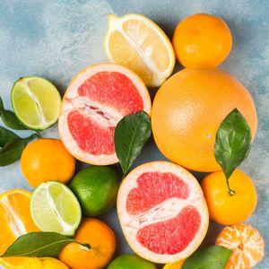 Πορτοκάλια Σαλουστιάνα 1 κιλό