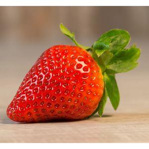 Φράουλες Ηλείας 500 γρ (2,94€/κιλό)