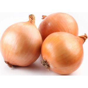 Κρεμμύδια ξερά ξανθά 1 κιλό