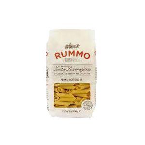 Ζυμαρικά Rummo penne rigate Νo 66 500 γρ.