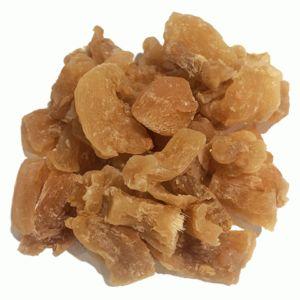 Αχλάδι Αποξηραμένο Χωρίς Ζάχαρη Συντ. 1kg