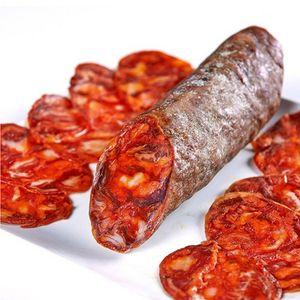 Chorizo Iberico 250g