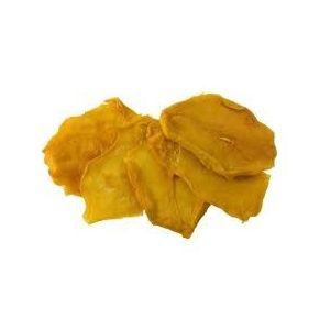 Μάνγκο Αποξηραμένο Χωρίς Ζάχαρη Συντ. 1kg