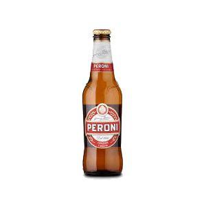 Μπίρα Peroni 3x330ml