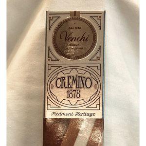 Σοκολάτα Venchi Cremino 1878 80g