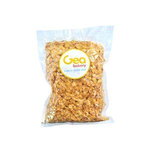 Corn Flakes χωρίς Γλουτένη 500γρ