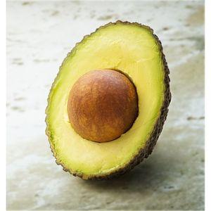 Αβοκάντο εισαγωγής bio 1 κιλό