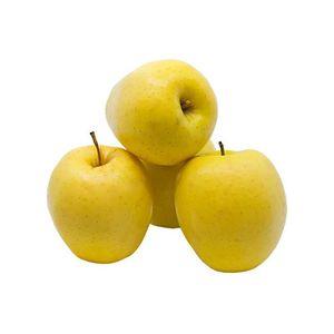 Μήλα Γκόλντεν Ιταλίας 500γρ