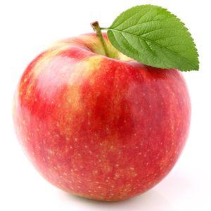 Μήλα Τζόνα Gold Εισαγωγής 1 Κιλό