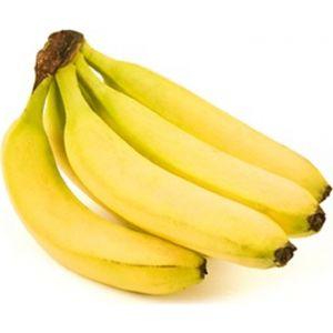 Μπανάνες Ruta  Εκουαδόρ Α'  1 κιβώτιο 19 κιλά ΠΡΟΣΦΟΡΑ ( 1,01€/κιλό)