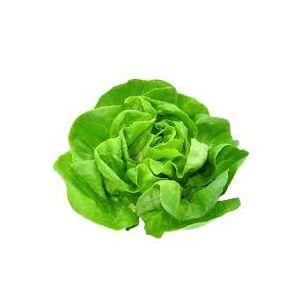 (Α)Γαλλική σαλάτα Κάλαμος 1 τεμάχιο
