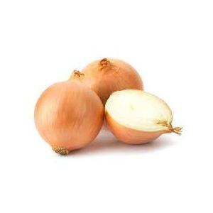 (Α)Κρεμμύδια ξερά λευκά 1kg