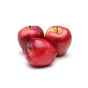 (Α)Μήλα στάρκιν Αγιάς 1κιλό