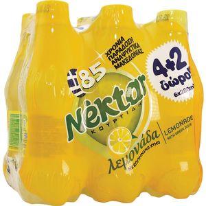 Nektar Λεμονάδα 280ml