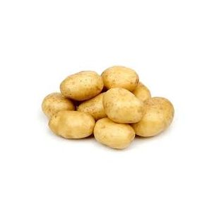 (Α)Πατάτα Ελληνική 1kg