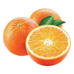 Πορτοκάλια Συκερία ολοκληρωμένης διαχείρισης 1 κιλού
