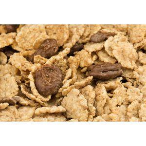 Δημητριακά από Σιτάρι & Ρύζι με Σοκολάτα Γάλακτος Εγχώρια 5 κιλά ΠΡΟΣΦΟΡΑ (6,45€/κιλό)